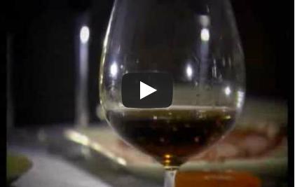 Вред алкоголя (видео)