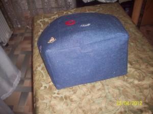 сумка-вид снизу