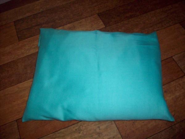 Развивающий коврик в упаковочном пакете