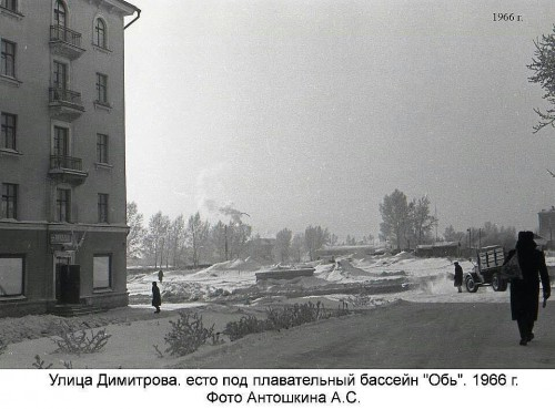 http://dom-i-uyut.ru/wp-content/uploads/2014/06/getImage-2-500x369.jpg