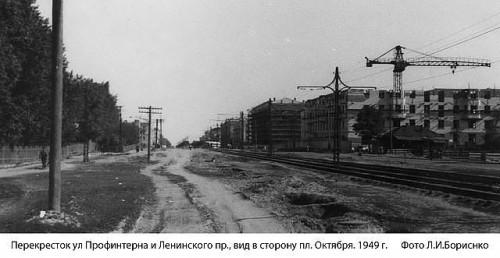 http://dom-i-uyut.ru/wp-content/uploads/2014/06/getImage-27-500x258.jpg