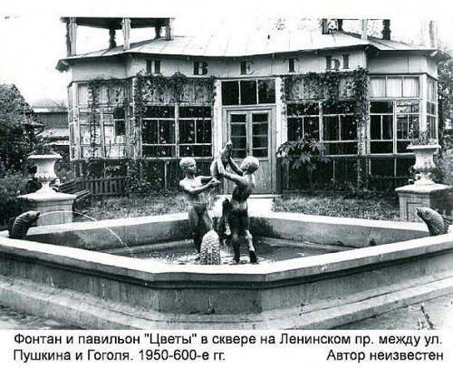 http://dom-i-uyut.ru/wp-content/uploads/2014/06/getImage-32-500x406.jpg