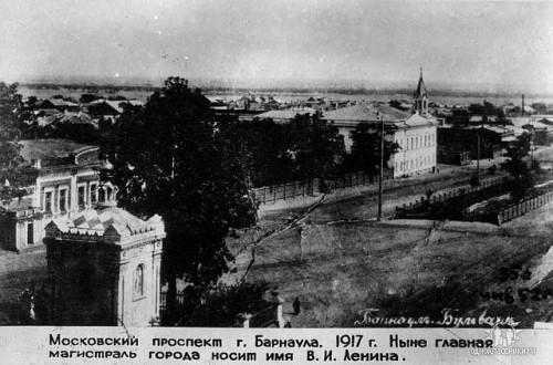http://dom-i-uyut.ru/wp-content/uploads/2014/06/getImage-34-500x330.jpg