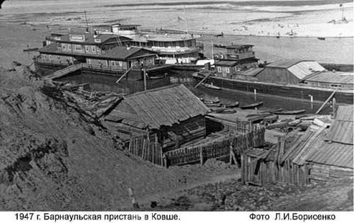 http://dom-i-uyut.ru/wp-content/uploads/2014/06/getImage-40-500x315.jpg
