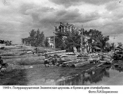 http://dom-i-uyut.ru/wp-content/uploads/2014/06/getImage-48-500x381.jpg