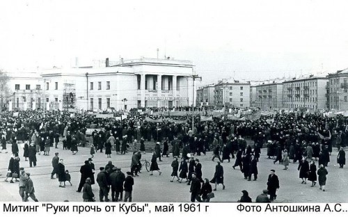 http://dom-i-uyut.ru/wp-content/uploads/2014/06/getImage-500x312.jpg