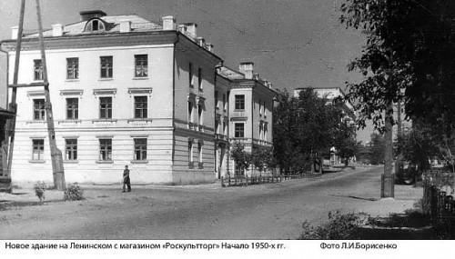 http://dom-i-uyut.ru/wp-content/uploads/2014/06/getImage-54-500x285.jpg